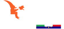 Logo Aigae - Guide Trek Alps - Viaggi Natura nel Mondo