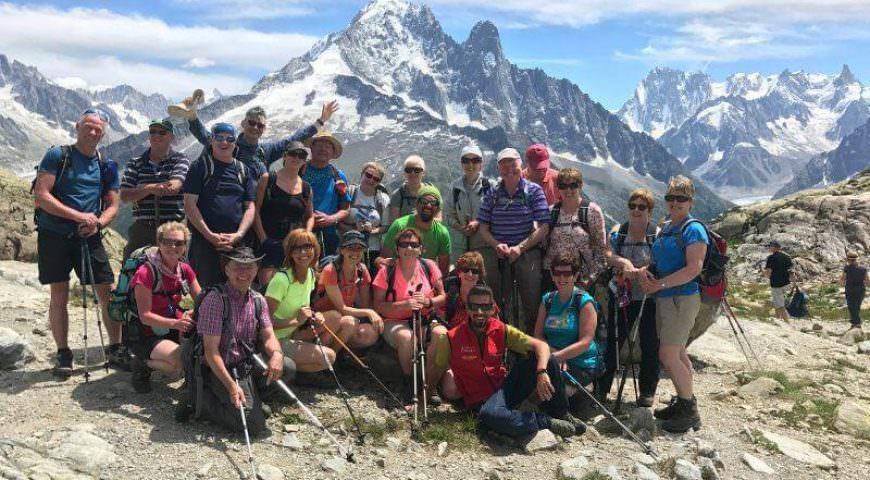 Blog Irlandesi - Guide Trek Alps - Viaggi Natura nel Mondo