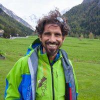 guida_domenico_imbimbo - Guide Trek Alps - Viaggi Natura in Mondo