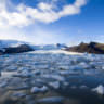 Iceland - Guide Trek Alps - Viaggi Natura nel Mondo