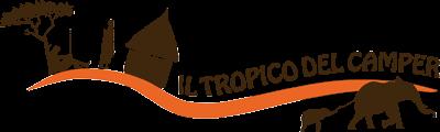 il-tropico-del-camper - Guide Trek Alps - Viaggi Natura nel Mondo