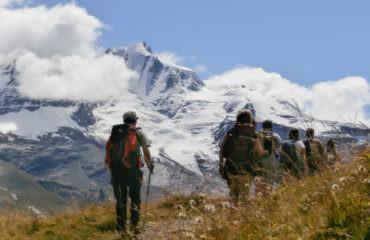 A piedi nel Paradiso - Guide Trek Alps - Viaggi Natura nel Mondo-6