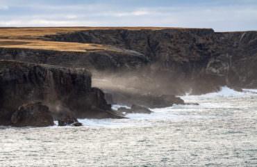 Isole Shetland - Guide Trek Alps - Viaggi Natura nel Mondo