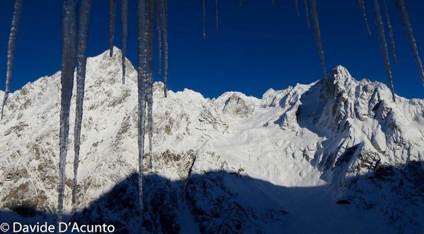 Week end con il Bianco - Guide Trek Alps - Viaggi Natura nel Mondo (39)
