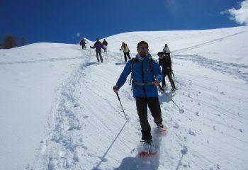 Pasqua 2018 - Loita - Guide Trek Alps - Viaggi Natura nel Mondo-26-800