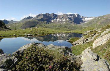 Mont Avic - Foto di Roberto Facchini