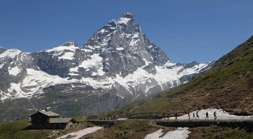 trekking _ Guide Trek Alps_ Viaggi Natura nel Mondo (32)-800