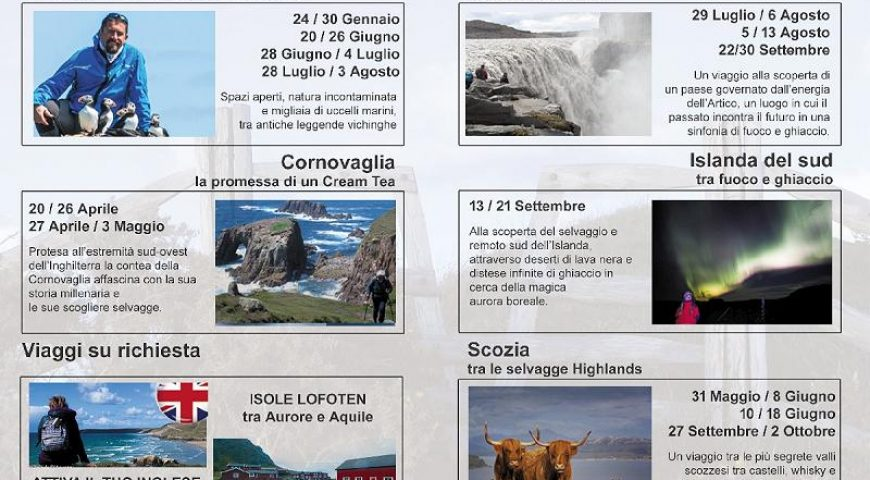 Catalogo viaggi 2019 - Guide Trek Alps-800