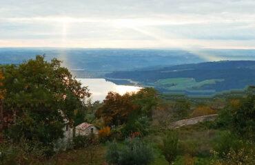 Il cammino dei borghi silenti - Guide Trek Alps - Viaggi Natura in Mondo