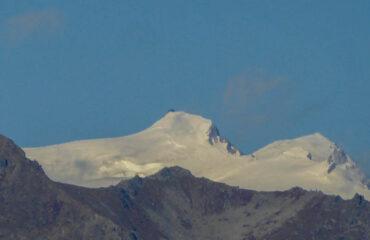 Miniere di Bechaz - Guide Trek Alps - Viaggi Natura in Mondo